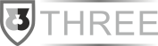 Three s.r.o. - Informační Systémy | Team Leasing | IT Bezpečnost | YubiKey | Speciální technika